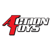 Action Toys - Anotoys Collectibles & Action Figures