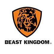 Beast Kingdom - Anotoys Collectibles & Action Figures