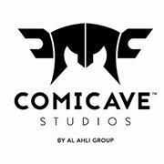 Comicave - Anotoys Collectibles & Action Figures