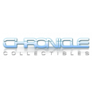 Chronicle Collectibles - Anotoys Collectibles & Action Figures