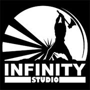 Infinity Studio - Anotoys Collectibles & Action Figures