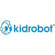 KIDROBOT - Anotoys Collectibles & Action Figures