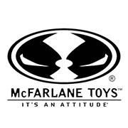 McFarlane Toys - Anotoys Collectibles & Action Figures