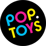 Poptoys - Anotoys Collectibles & Action Figures