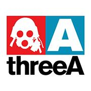ThreeA - Anotoys Collectibles & Action Figures