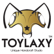 TOYLAXY - Anotoys Collectibles & Action Figures