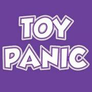 TOYPANIC - Anotoys Collectibles & Action Figures