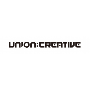 UNION CREATIVE - Anotoys Collectibles & Action Figures