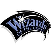 Wizards of the Coast - Anotoys Collectibles & Action Figures