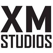 XM Studios - Anotoys Collectibles & Action Figures