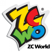 ZCWO - Anotoys Collectibles & Action Figures