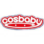 Cosbaby - Anotoys Collectibles & Action Figures