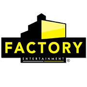 Factory Entertainment - Anotoys Collectibles & Action Figures