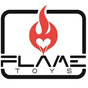 Flame Toys - Anotoys Collectibles & Action Figures