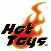 Hot Toys - Anotoys Collectibles & Action Figures