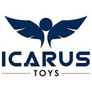 Icarus Toys - Anotoys Collectibles & Action Figures