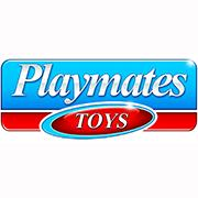 Playmates - Anotoys Collectibles & Action Figures