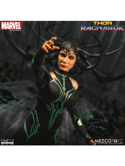 ONE:12 COLLECTIVE Ragnarok Hela - 76900
