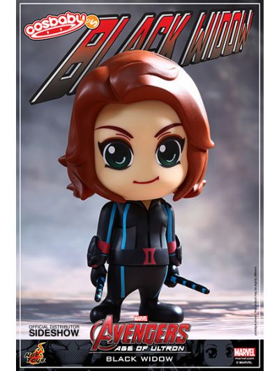 Cosbaby - Black Widow - Age of Ultron - COSB182
