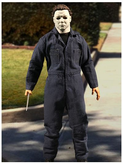 One:12 Collective Michael Myers - 76840