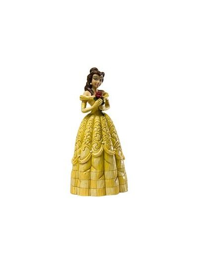 Enesco:DSTRA PRINCESS BELLE SONATA - 4020790AS