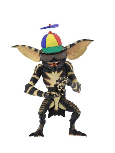 NECA  Gremlins Ultimate Gamer Gremlin - 30768