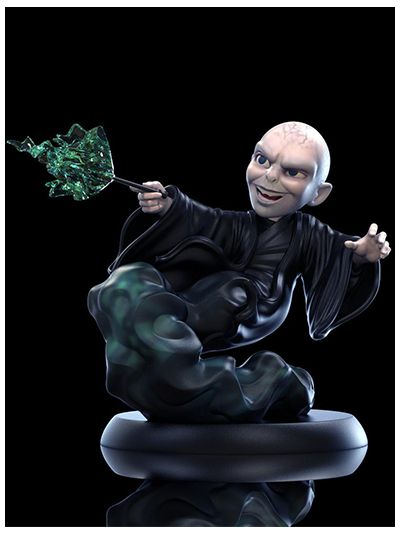 Voldemort Q-Fig - HP-0108