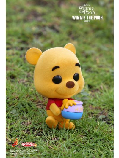 Cosbaby Winnie the Pooh Cosbaby (S) - COSB519