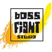 Boss Fight Studio - Anotoys Collectibles & Action Figures