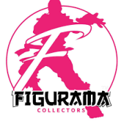 Figurama Collectors - Anotoys Collectibles & Action Figures