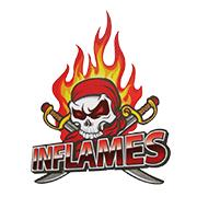 Inflames Toys