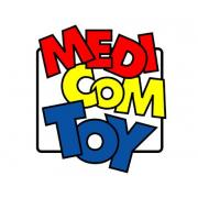 Medicom Toy - Anotoys Collectibles & Action Figures