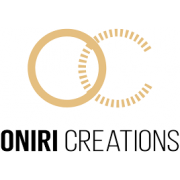ONIRI CREATIONS - Anotoys Collectibles & Action Figures