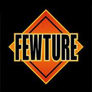 Fewture - Anotoys Collectibles & Action Figures